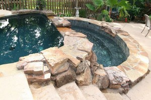 custom-pool-waterfall