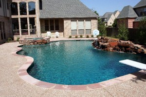 poolside-renovation